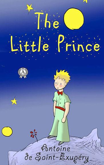 the-little-prince-37.jpg