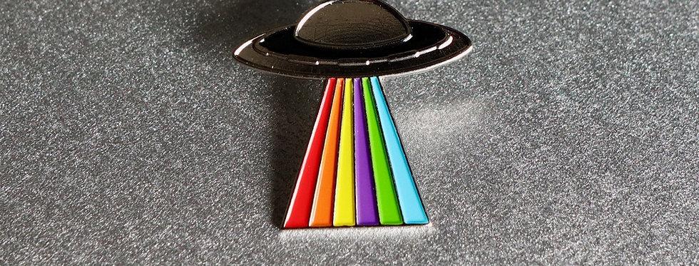 Ultra Fabulous Object