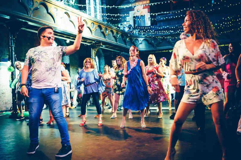 Summer ball 9.jpg