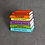 Thumbnail: Rainbow Pack (choose 3)