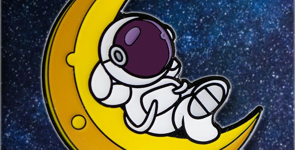 Astro Moon