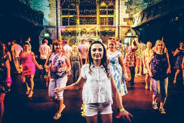 Summer ball 8.jpg