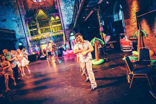 Summer ball 6 .jpg