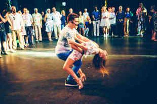 Summer ball 4.jpg