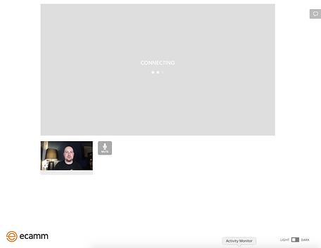 Screenshot 2020-11-26 at 22.37.00.png