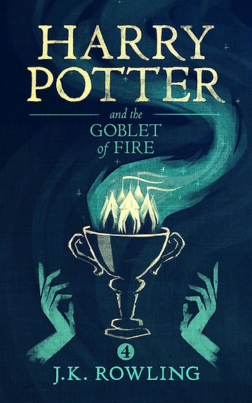 harry-potter-and-the-goblet-of-fire-6.jp