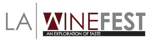4th Year At LA Wine Fest!