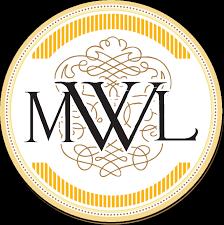 Mutual Wholesale Liquor