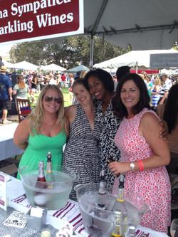 Taste of Camarillo - July 2014