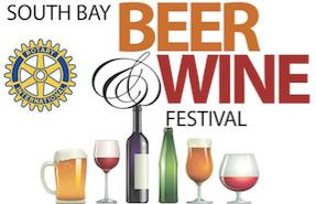 South Bay Beer & Wine