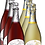 Thumbnail: 6 Bottle Mix -3 RED, 3 WHITE (WC)