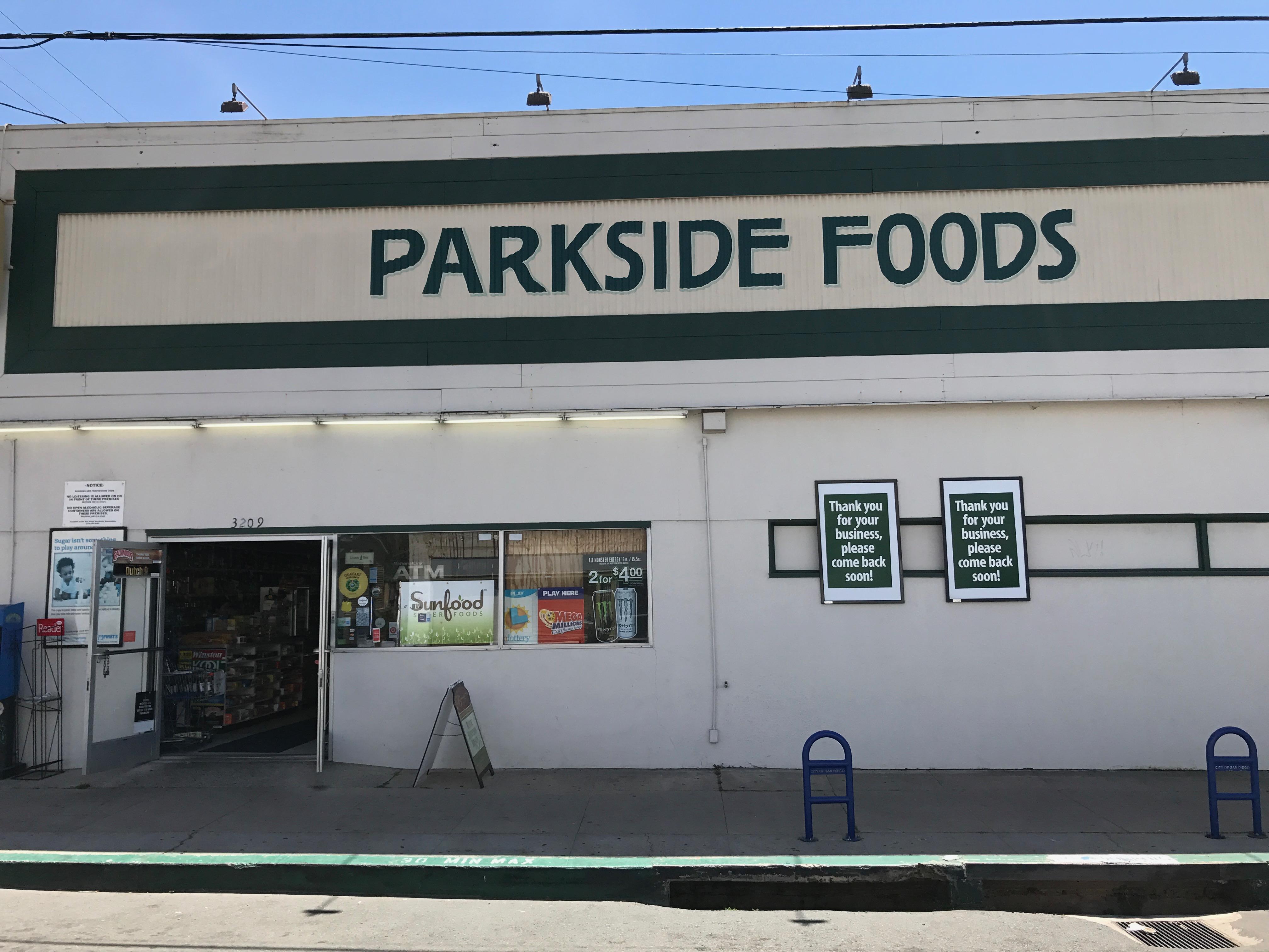 ParksideSD_2.jpg