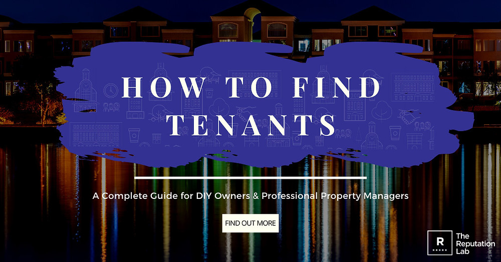 how to find tenants blog post main image