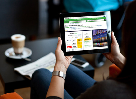 How Hotels Can Make the Right Investments in Digital Reputation Management