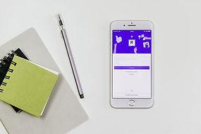 social-media-management-reputation-conte