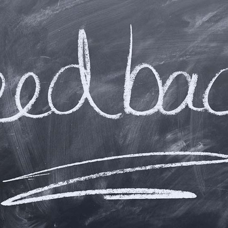 Your Business Must Reply to Feedback Left by Guests Online... Here's Why