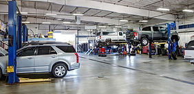 auto-professionals-body-shop-car-dealer-