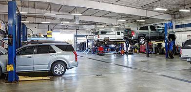auto-professionals-body-shop-car-dealer-