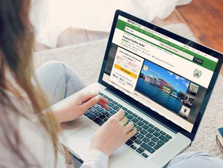 How Many Reviews is Enough: Does Frequency Affect your TripAdvisor Ranking?