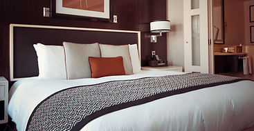 hotel-review-reputation-management-heade