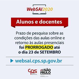 Websai