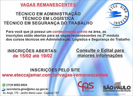 Vagas Remanescentes - 2021.png