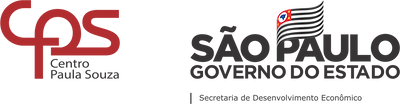 Logo CPS.png