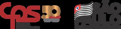 Logo CPS - Novo.png