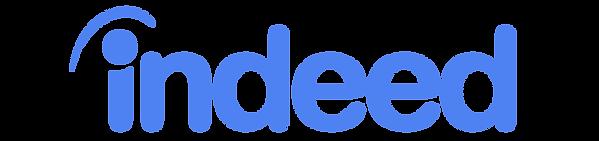 indeedLogoBlue.png