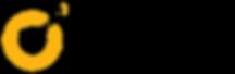 2000px-Symantec_logo10.svg.png