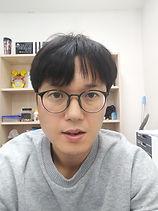 사진_정선호_2020.jpg