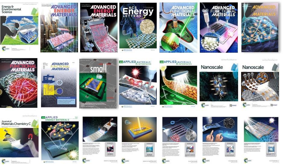 논문 Cover images.jpg