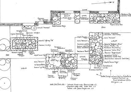 Planting Plan 1.jpg