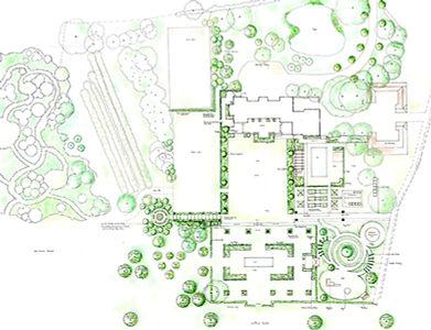 Garden Concept Outline Plan_sm.jpg