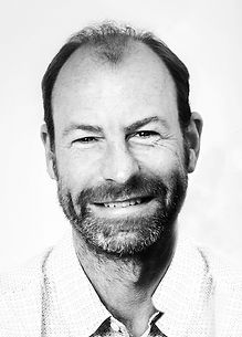 Phil Stovell Profile Photo