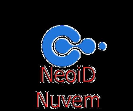 e-CNPJ NeoID Nuvem