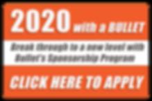 bullet 2020 apply.png