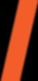 orange 13 deg narrow.png