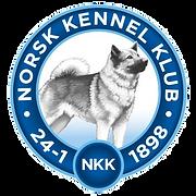 NKK-logo.png