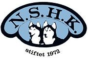 NSHK-logo.png