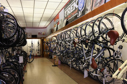 Shop our large bike selection.