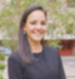 Ana Carolina Famá
