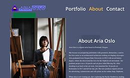 Aria Oslo