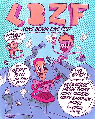 lbzinefest poster 2018.png
