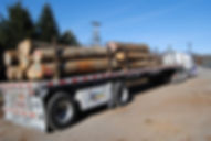 International Timber and Veneer