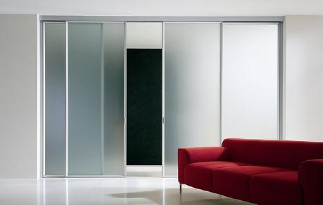 Sol_komfort_Interiors_sliding panels.jpg