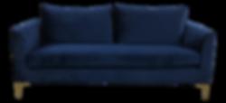 modern-royal-velvet-navy-blue-sofa-8745.