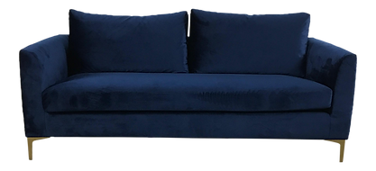 modern-royal-velvet-navy-blue-sofa-8745.