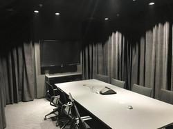 1CS Sol Komfort Interiors