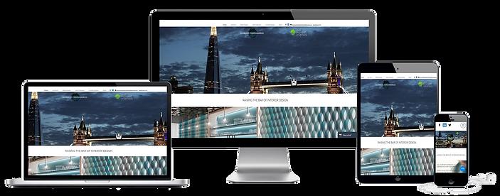 website-design-header_sol_komfort_interi